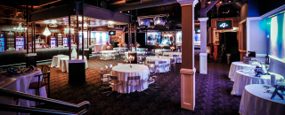 event venue in new orleans